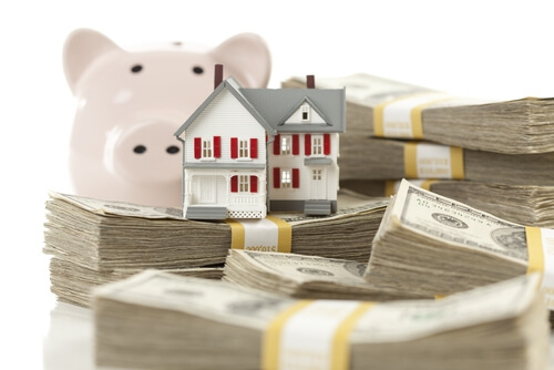 The Ins and Outs of a Home Equity Line of Credit