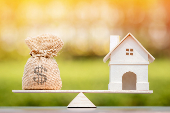 5 Strategies for Paying Your Mortgage Off Early